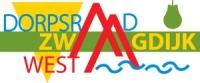 Dorpsraad Zwaagdijk-West